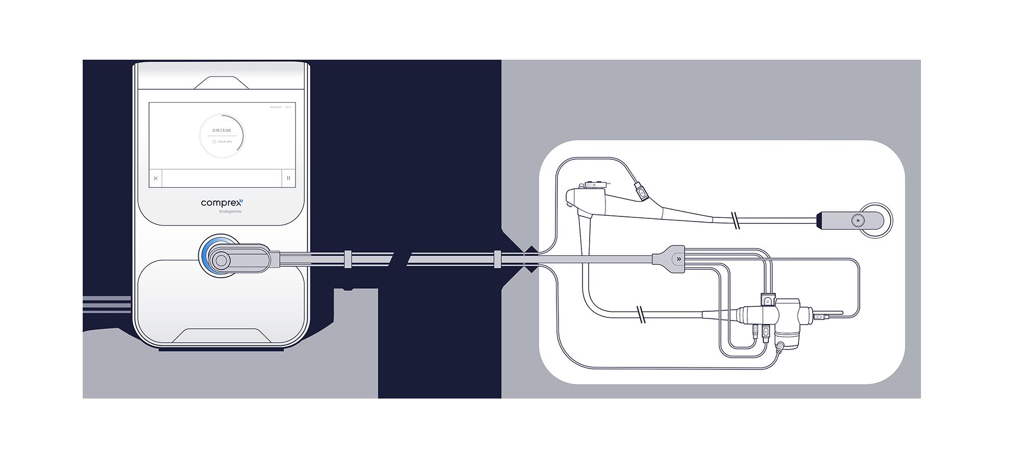 Comprex_System_Visualization